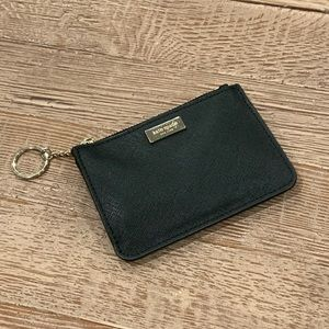 Kate space cardholder